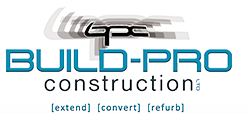 BUILD-PRO Construction